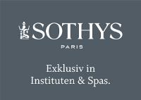 Sothys Brand Signature