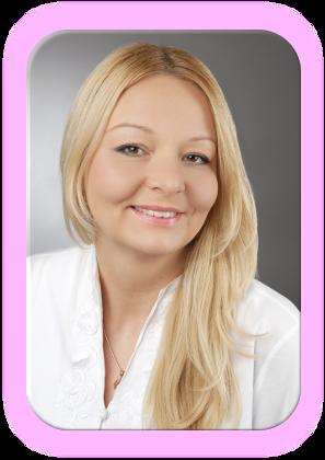 Iwona Yener